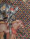 Фальшионы из «Романа об Александре»