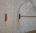 gallery-longbow