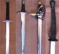 gallery-sworddural