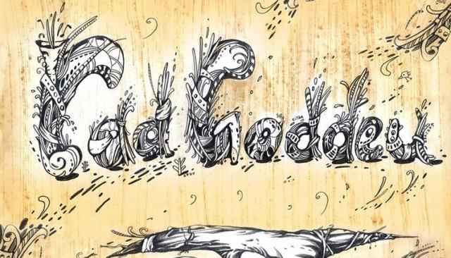 """Рыцарский фестиваль """"Гонару Продкаў 2015"""", дата 3-05 июля 2015 года, место: г.Вилейка"""