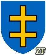 Крест Ягейллонов