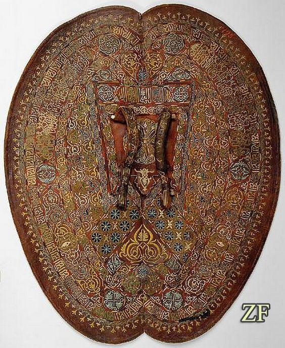 Адарга XV (Kunsthistorisches-Museum-Vienna)