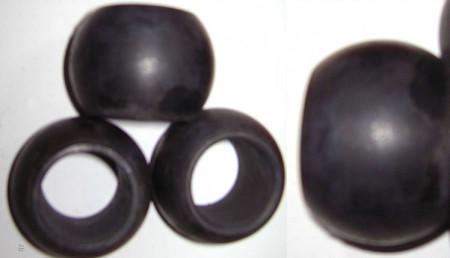Сферический шарнир прицепного для трактора, изготовлено под заказ, заказать у ремесленника